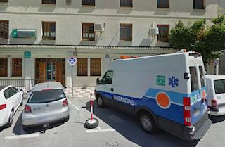 SAL Medical Centre
