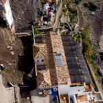 ALM Curumbico Landslip Drone 2