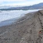MOT Playa Granada Damage