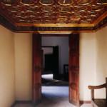 GRA Alhambra Special Visits