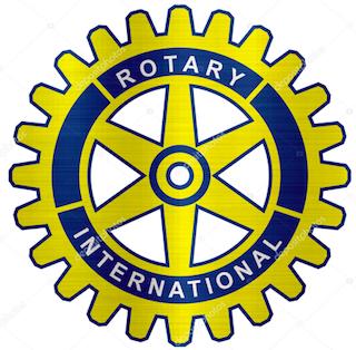 NRJ Rotary Club