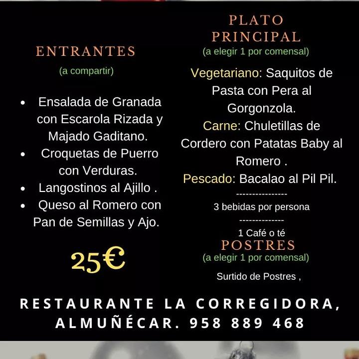 PP Corregidora 03