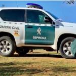 SPN Seprona