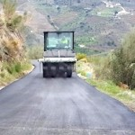 ALM CUESTA CORDOBILLA Road Works 20