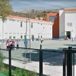 ALM Otivar School