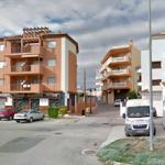 AXA Torrox Calle Chorrillo del Agua