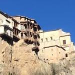 FTR Cuenca Hanging Houses OnL