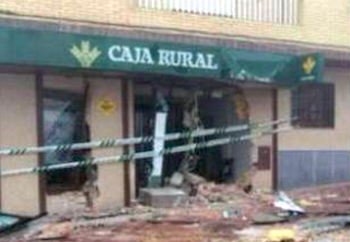GRA ATM Ripped Out 02