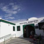 LHR Mercado Municipal OnL