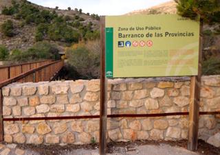 MOT Mining Park