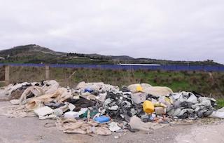 MOT Puntalon Rubbish Complaints