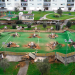 SPN Kiddy Park Collapses 02