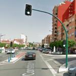 SPN Villena, Alicante