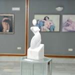 ALM Erotica Exhibition