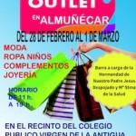 ALM Outlet Fair Feb20