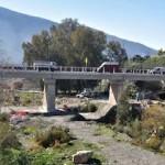 ALP Orgiva New Bridge