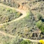 AXA Belian Woman Driver Dies Archez