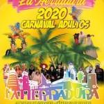 LHR Carnival 2020