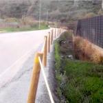 SAL Inefficient Barriers