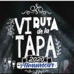 ALM 2020 Tapa Route