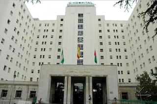 GRA Hospital Ruiz de Alda 02