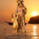 LHR Fiestas 2020