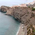 MOT Torrenueva Playa La Joya
