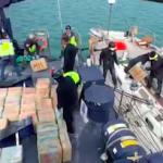 SPN Dutch Yacht Nabbed 02
