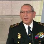 SPN José Ángel González