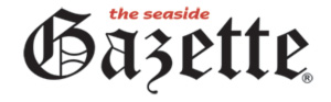 Costa Tropical Gazette News
