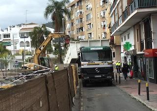 ALM Demolition Crane Market