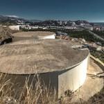 ALM Municipal Water Deposits