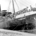 FTR The Tale of SS Stanbrook1