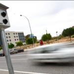 GRA City Centre Speed Cams