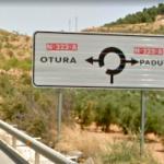 GRA Padul Junction