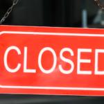 SPN Closed