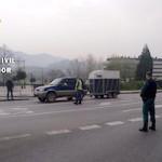 SPN Guardia Road Control