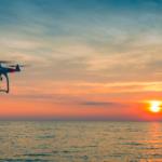 COS Drones