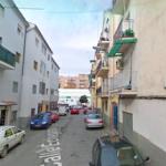 GRA Calle Echegary