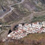 GRA Torviscon