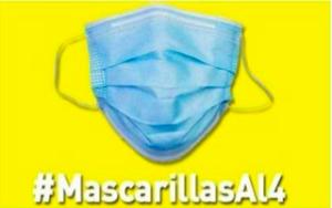 GRA Unfair Mask IVA
