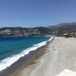 LHR Beach copy