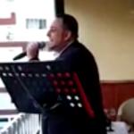 NRJ Singer Fined