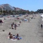 ALM June 2020 Playa San Cristobal