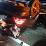 ALM N340 Barranco Enmedio Accident 02