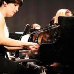ALM Piano Recital