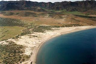 AND Playa los Genoveses 02