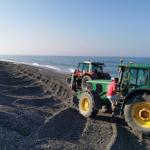 MOT Tractors Repairing Playa Granada
