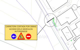 MOT Vadillo Roadworks 01 JN20