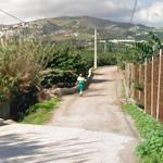 SAL Camino de los Barreros